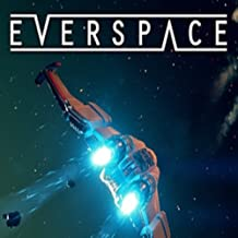 Everspace [Online Game Code]