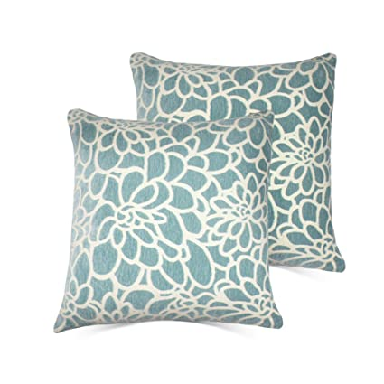 Amazon Throw Pillow Cover 40 X 40 Inch Sets Of 40 Decorative Impressive 20 X 20 Inch Pillow Covers