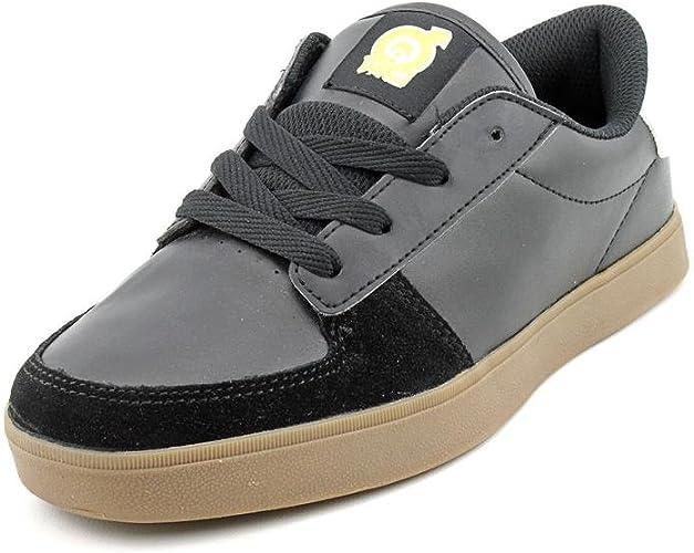 Osiris Mens Duffel VLC Skate Shoe