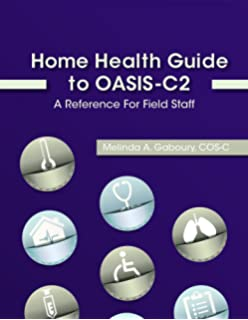 OASIS-C2 Guidance Manual Pocket Guide: Corridor: Amazon.com: Books