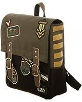 Star Wars Rogue One Rebels Mini Backpack Bag