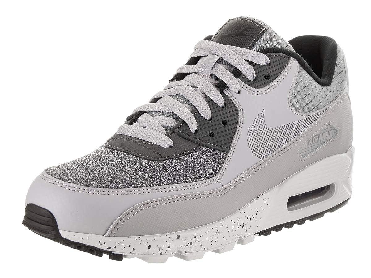 869d57a164 Nike Air Max 90 Premium, Scape per Sport Indoor Uomo Uomo Uomo ...