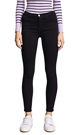 80a62bccd47 FRAME Women s Le High Skinny Jeans at Amazon Women s Jeans store