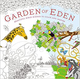 Garden of eden adult bookstore