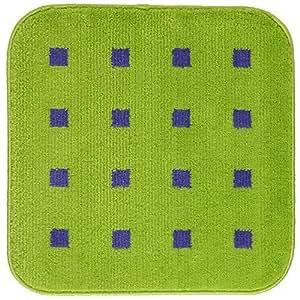 Amazon Ikea Bathroom Floor Mat Bathmat Green Rug