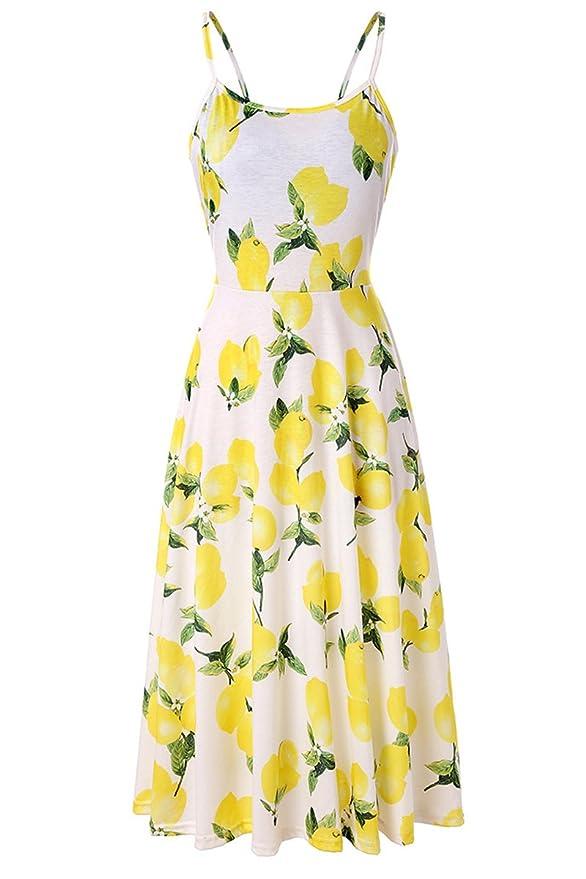 lemon prints