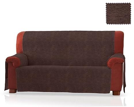 JM Textil Cubre sofá Biggie Tamaño 2 plazas (110 Cm.), Color 17