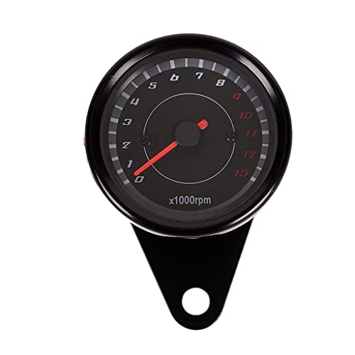 rpm meter buy rpm meter online at best prices in india amazon in