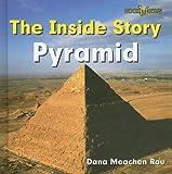 Pyramid, Dana Meachen Rau, 0761422757