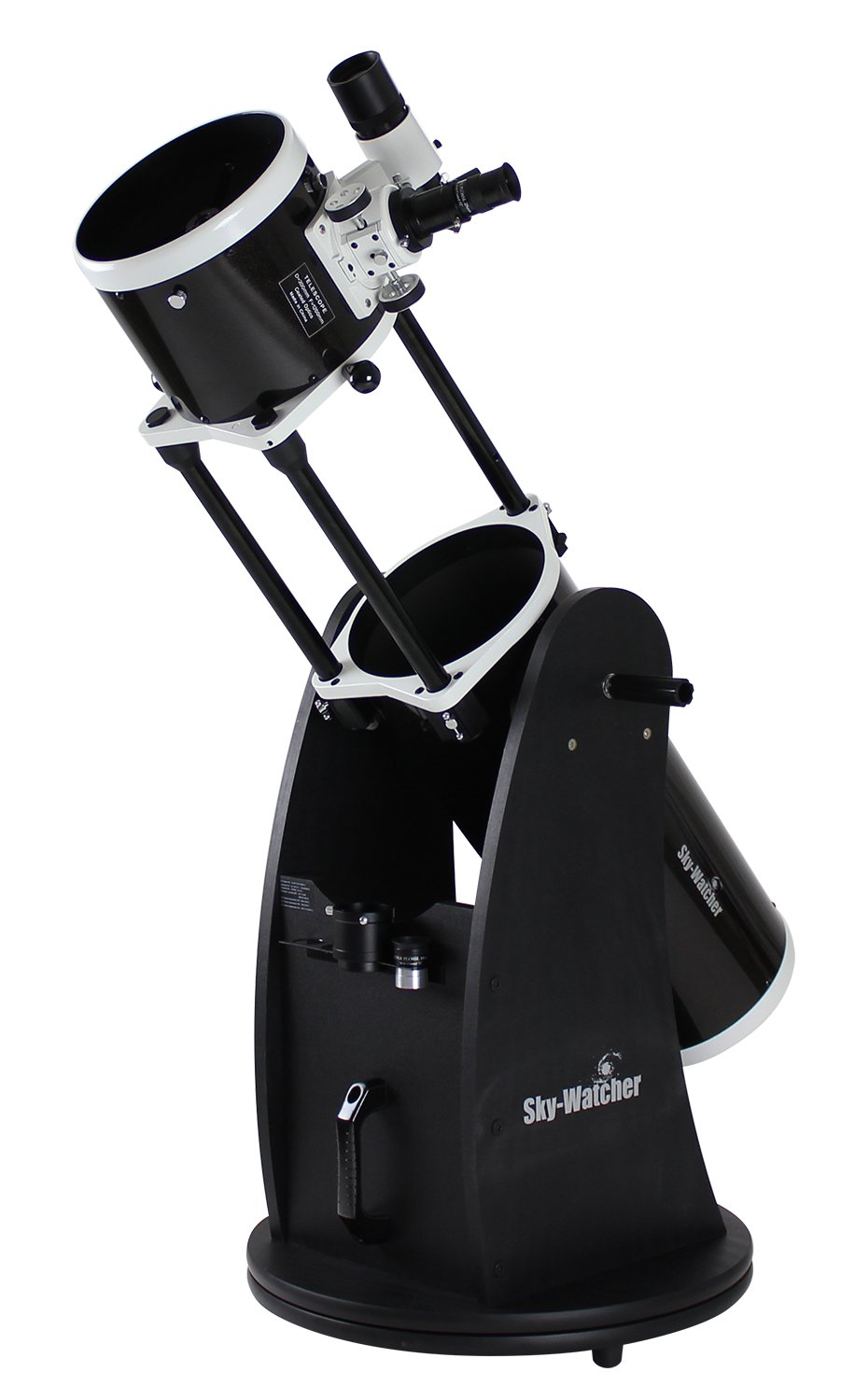 Sky-Watcher 8'' Collapsible Dobsonian Telescope by Sky Watcher
