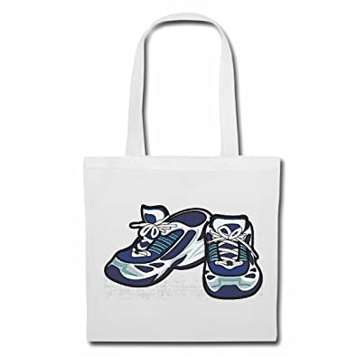 Bolsillo Bolso Bolsa Zapatillas de deporte de los zapatos ...