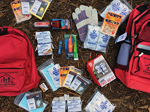 4-Person-Premium-Survival-Kit-with-72-Hours-of-Emergency-Preparedness-and-First-Aid-Supplies