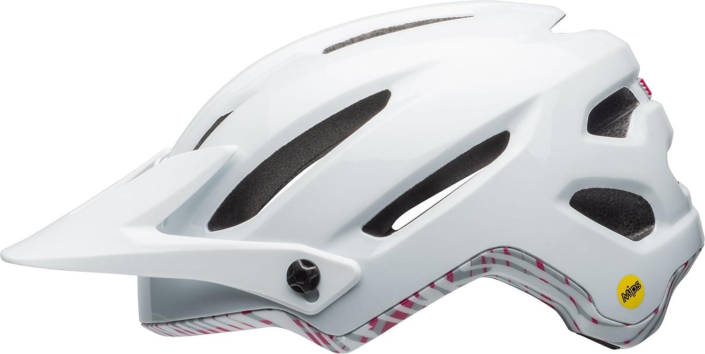 BELL Hela MIPS Fahrrad Helm