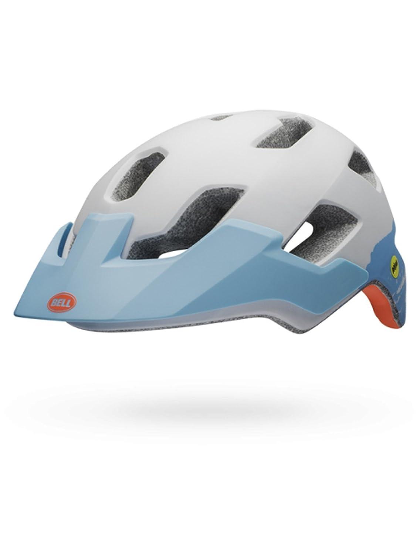 Bell Erwachsene Helm RUSH Mips 16