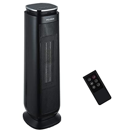 25c18ac3d9d Amazon.com  PELONIS Ceramic Space Heater