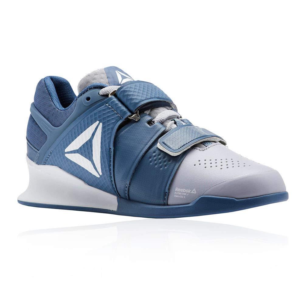 Reebok Legacy Lifter Womens Crossfit Schuh AW18