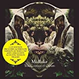 The Courage Of Others (Special Edition) by Midlake