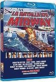 La batalla de Midway [Blu-ray]