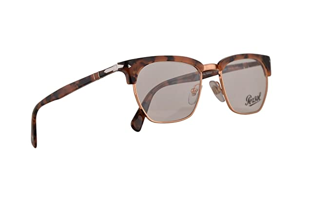de3d3b617e Image Unavailable. Image not available for. Color  Persol PO3196V Tailoring  Edition Eyeglasses ...