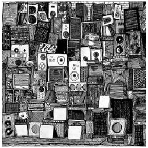 Nada Surf - If I Had a Hi-Fi (CD)