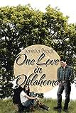 One Love in Oklahom, Jennifer Black, 1479780189