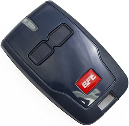 la nueva versi/ón de BFT MITTO2 433,92/mhz rolling code BFT MITTO B RCB02/R1/2/canales mando a distancia Top calidad BFT B RCB02/transmisor para el mejor precio.