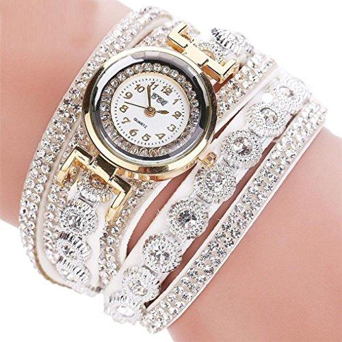 overmal-ccq-women-fashion-casual-analog-quartz-rhinestone-watch-bracelet-watch-gift