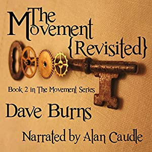 The Movement: Revisited Audiobook