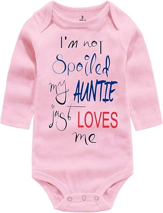 Creative Cadillac Car Logo infant Baby Boy Clothes One PIECE Bodysuit
