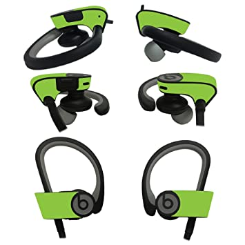 Amazoncom Mightyskins Skin For Beats Powerbeats2 Headphones
