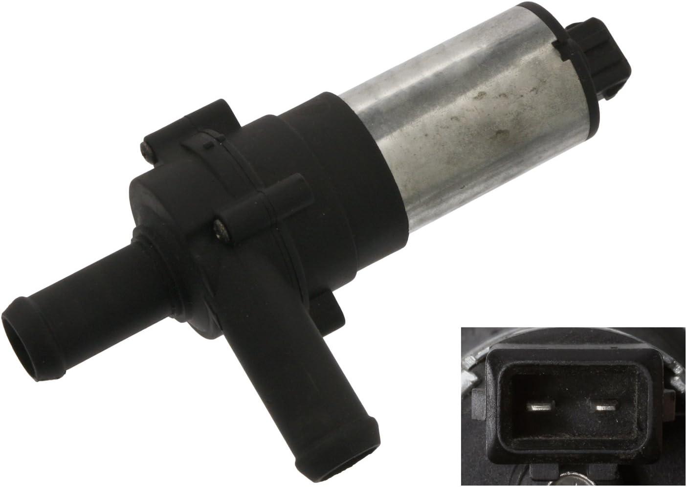 Pompa Acqua Ausiliaria Febi-Bilstein 36770