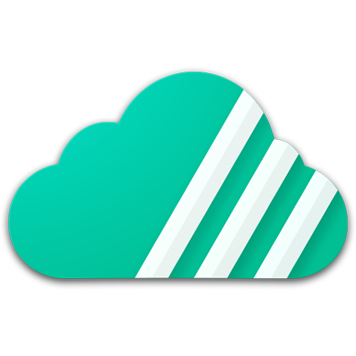Unclouded - Cloud Manager and File Explorer