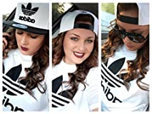$26 adidas HAT sports caps for men