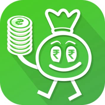 Amazon com: Earn money Bkash: Appstore for Android