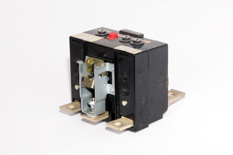Ge Tfk236t225 225a Trip Unit Mag Adj 1000 2250 Industrial Thql1120afp2 Arc Fault Circuit Breaker At