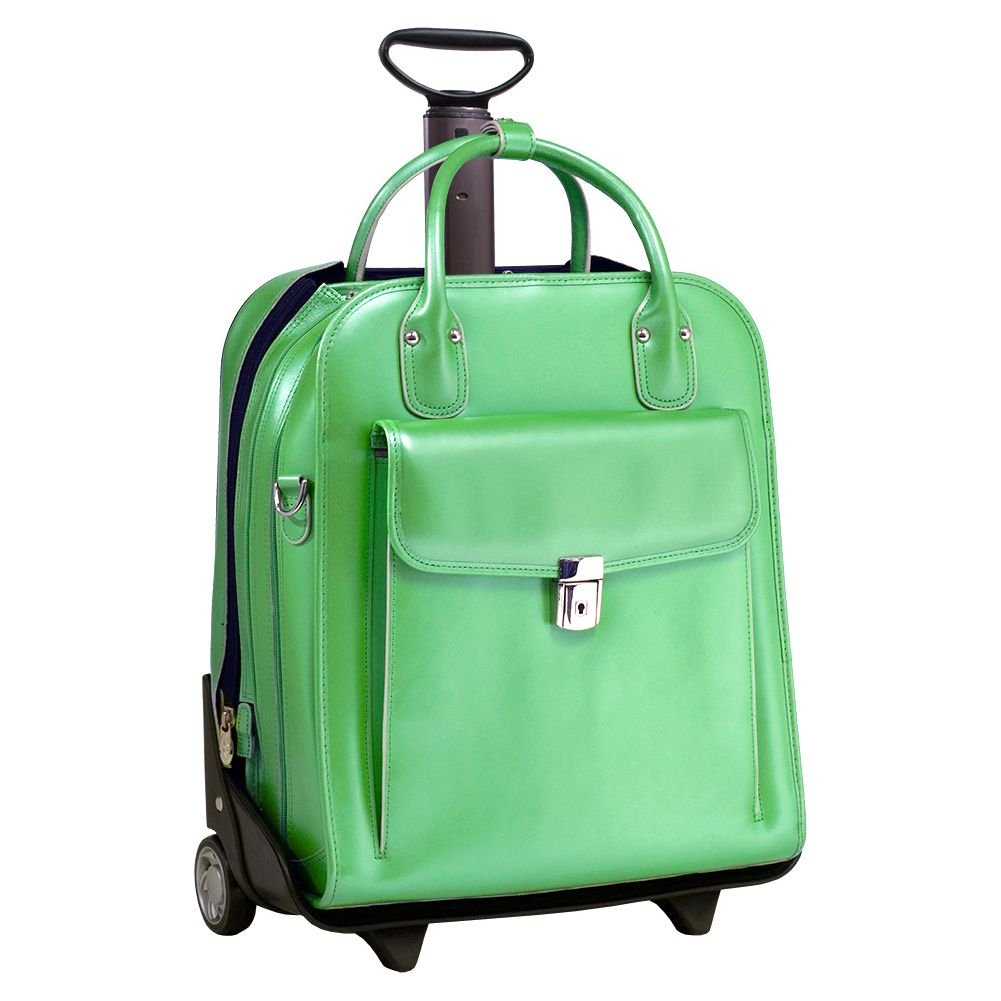 womens vertical rolling laptop bag