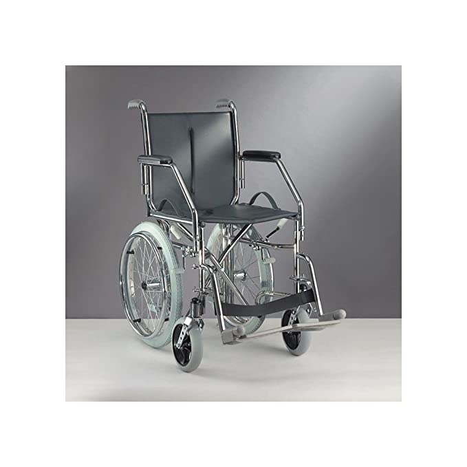 Ayudas dinamicas - Silla super estrecha de ascensor: Amazon ...