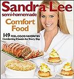Semi-Homemade Comfort Food