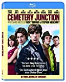 Cemetery Junction (Blu-Ray) (Import