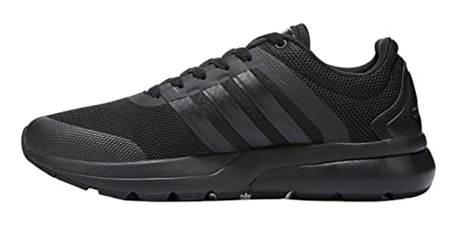 Adidas NEO Men's Cloudfoam Flow 2.0 Fashion Sneaker (12.5 D