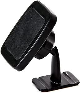 Universal Mobile car holder (360 Degree Rotation)