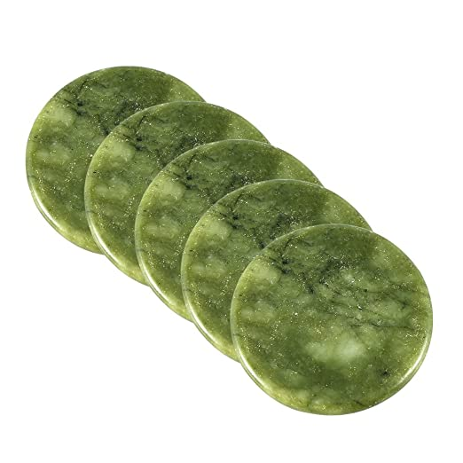 Amazon.com: Jade de pestañas pegamento palet, 2 tipos ...