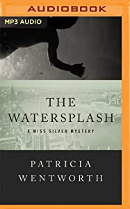 The Watersplash (Miss Silver)
