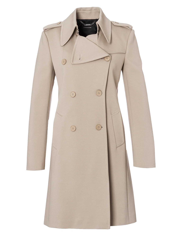 STRENESSE Damen Mantel