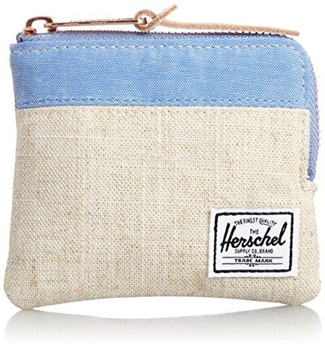 Herschel-Supply-Co-Mens-Johnny-Hemp-Wallet