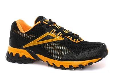 Reebok Trail Mudslinger II Herren Trail Running Schuhe