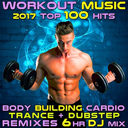 Night Shot (Trance Mix Cardio Edit) (Devices Bodybuilding)