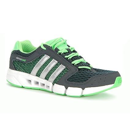 Sportive Uomo Cc Da Tessuto Nylon 0 Adidas Scarpe Solution In 2 wPTqOXRA