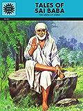 Tales of Saibaba
