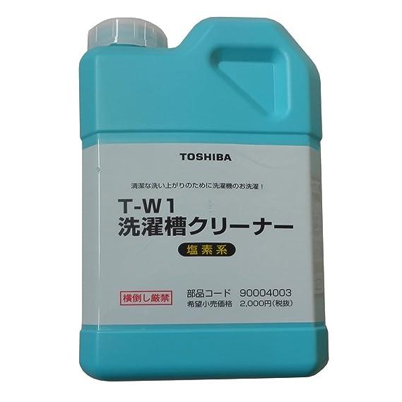 T-W1ã90004003å¡©ç´ç³» æ±è æ´æ¿¯æ§½ã¯ãªã¼ãã¼